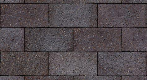 endicott face brick thin brick pavers pool coping