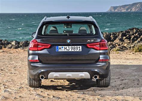 bmw 28i price bmw x3 2018 xdrive 28i in kuwait new car prices specs