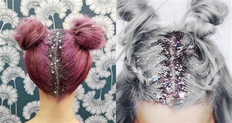 hairstyles christmas 2017 christmas hairstyles hair accessories to meet 2017