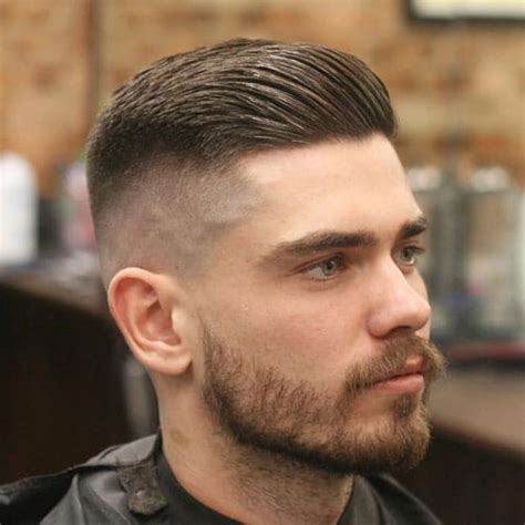 contemporary haircuts 25 modern hairstyles for 2018