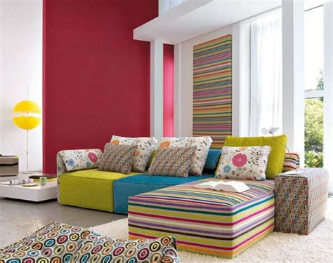 living room color idea living room color ideas 2014 decobizz com