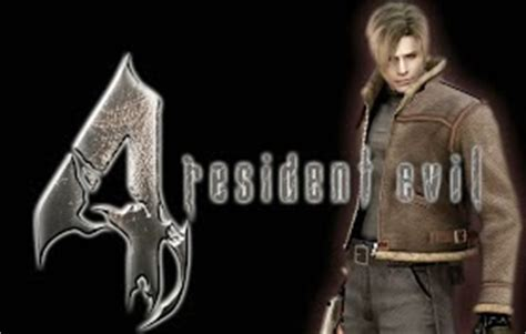 resident evil code apk resident evil 4 mod apk unlimited money free purchase apk obb data files