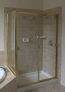 Shower Doors Columbus Ohio Shower Doors Columbus Ohio 25 Best Custom Shower Doors Ideas On Custom Shower Doors