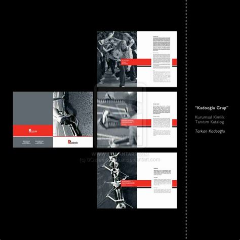 catalogue ideas 75 awesome concept of catalog drawing inspiration