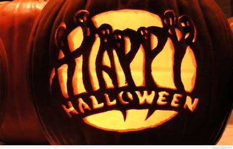 halloween day themes happy halloween day