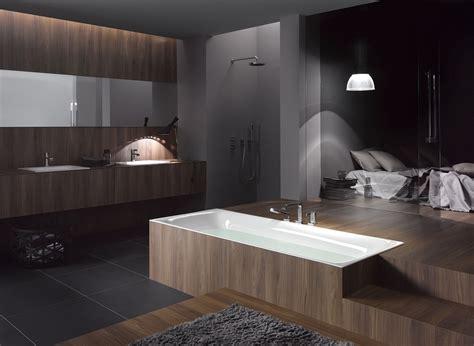 Lu Wastafel bettelux introduceert emaille badobjecten product in beeld startpagina voor badkamer