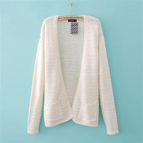Wst 14865 Cross Hem Knit Sweater cardigan sweater white aztec sweater dress