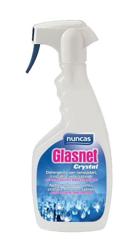 giochi da pulire tutta la casa nuncas la pulizia completa per tutta la casa