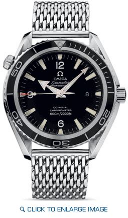 Restok Pins 2200 2200 53 00 omega planet big size mens automatic