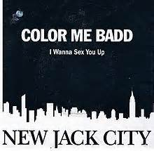 color me badd i wanna you up i wanna you up bahasa indonesia