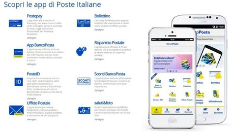 uffici sta torino con la app ufficio postale anche a torino 232 possibile