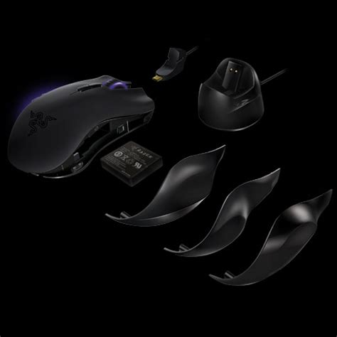 Mouse Razer Naga Epic gaming mouse best gaming mouse pc gaming mouse gaming wireless mouse razer gaming mouse razer