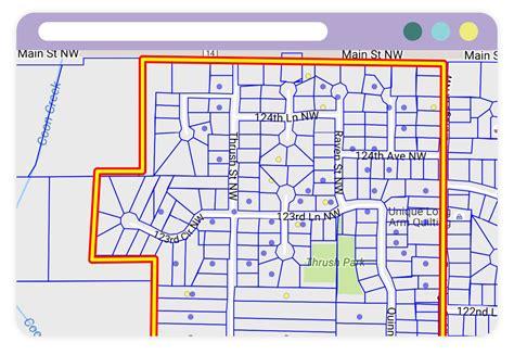 nia floor plan 100 nia floor plan floorplan u2013 tus asia india