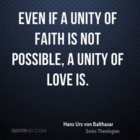 unity quotes faith and unity quotes quotesgram