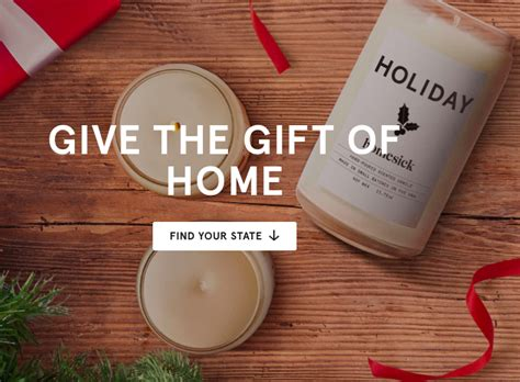homesick candles promo code 28 stores that are having great sales this weekend
