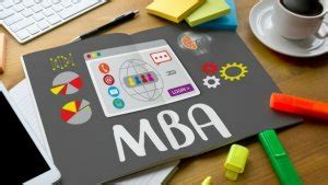 Cass Mba Acceptance Rate by Access Mba Mba Info Events Schools Admissions