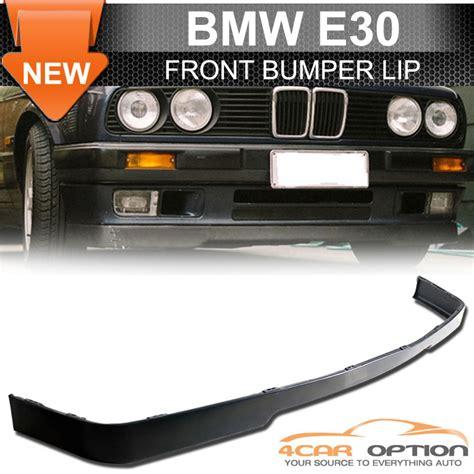 service manual 2006 bmw 5 series bumper removal bmw e46 front bumper removal bmw 325i 2001