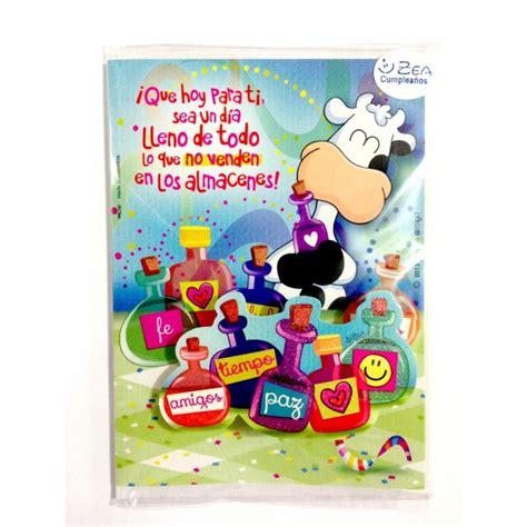 imagenes de cumpleaños tarjetas zea tarjetas del dia de la madre tarjetas zea tarjetas