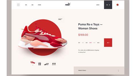 graphic design      brand identity