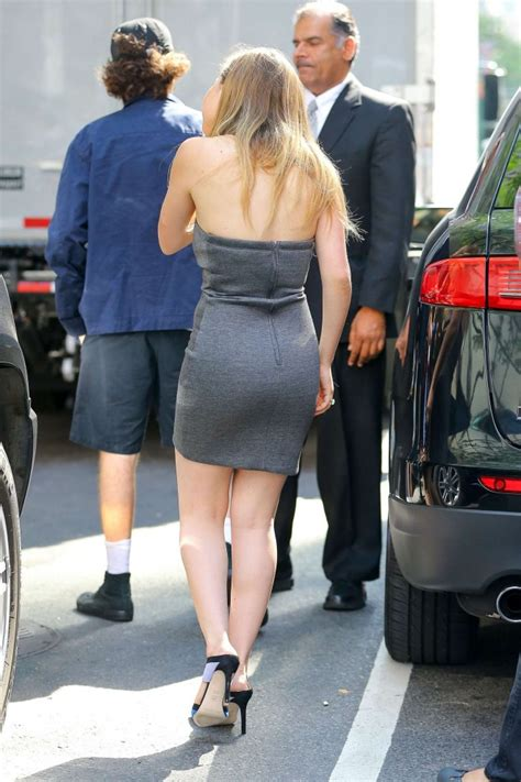 celeb pics today jennette mccurdy in mini dress at today show 09 gotceleb