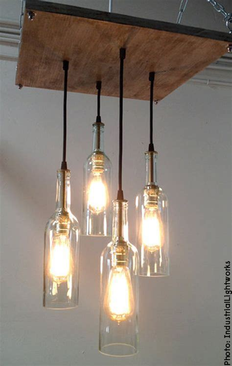 Diy Light Fixture Ideas Unique Hanging Ls Best 25 Hanging Light Fixtures Ideas On Pinterest Diy Pendant Design Whit