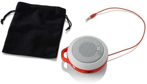 Speaker Jbl Micro Ii jbl micro ii portable speaker white price buy jbl micro