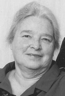 gisela woodson obituary south carolina