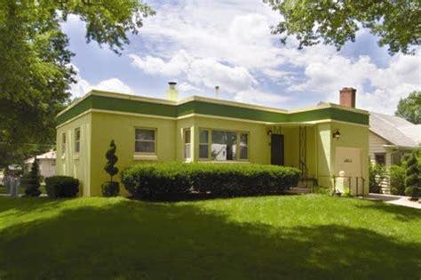 paints for home exterior house paint popular home interior design sponge