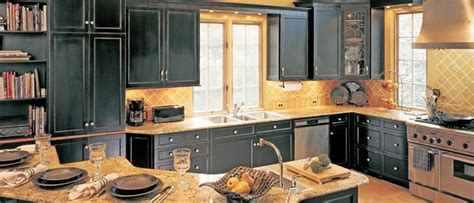 kitchen cabinets lexington ky kitchen cabinets lexington ky ringlingartsfestival org