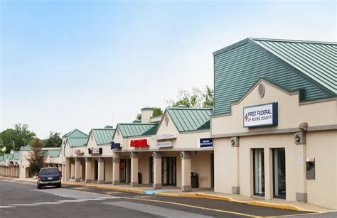 home design outlet center new jersey 100 home design outlet center county avenue secaucus nj