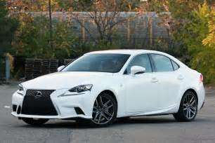 2014 lexus is 250 awd f sport spin photo gallery