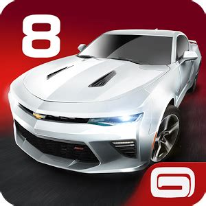 asphalt 8 mod full game download asphalt 8 airborne mod v2 4 0h full game apk