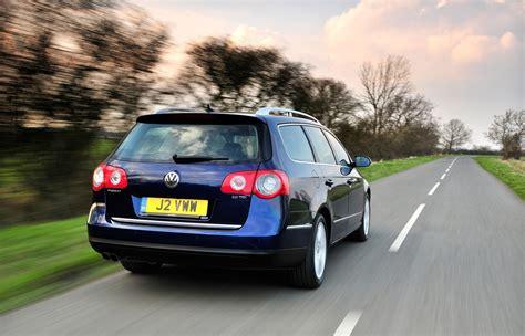 best car repair manuals 2006 volkswagen passat security system 100 vw passat b6 owners manual 2006 the 25 best vw passat 2003 ideas on vw