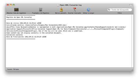 format converter office microsoft office open xml file format converter for mac