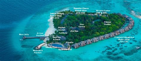 Chic Dining Rooms vivanta by taj coral reef island map kuoni travel