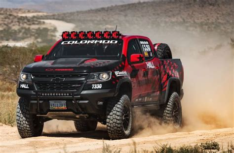 2020 Gmc Zr2 by 2020 Chevy Colorado Zr2 Bison Review Specs And