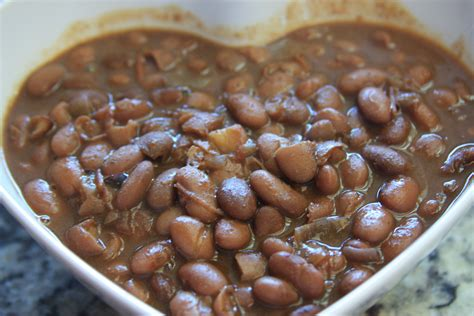vegan pinto beans recipe eatbreatheyogini