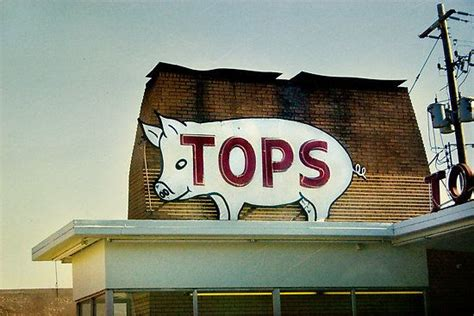 tops bar bq memphis tn pin by don tucker on memphis tradition bbq pinterest