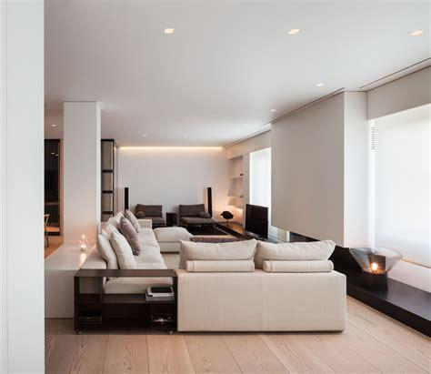 soggiorno con camino moderno soggiorno contemporaneo 100 idee e ispirazioni per il