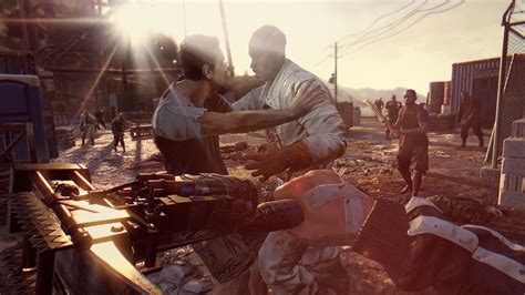 co optimus review dying light co op review