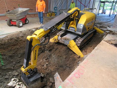 Plumbing Contractor by Plumbing Excavation 68 Precision Cutting And Coring