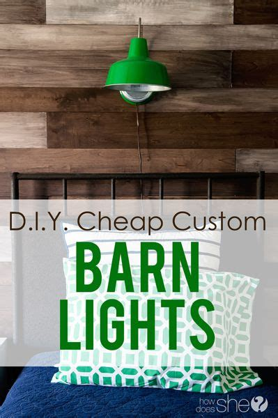 cheap barn light fixtures 17 best images about pallet barn on pinterest horse