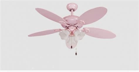 girls ceiling fans girls pink ceiling fan winda 7 furniture