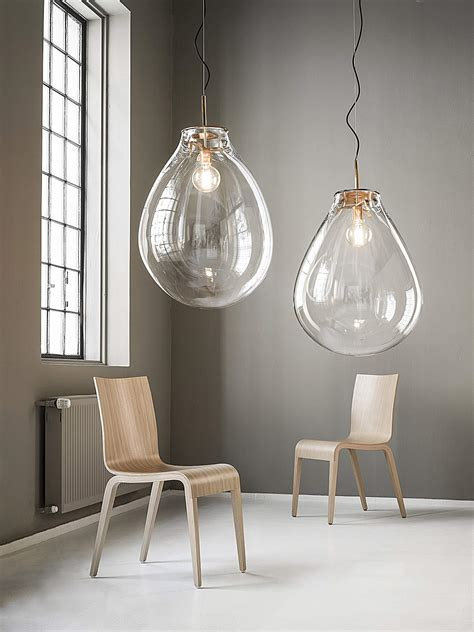 lighting style luminaires suspension pas cher