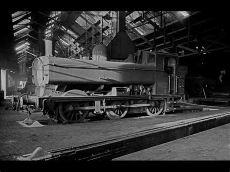 wolverhampton steam 1967 the last days youtube
