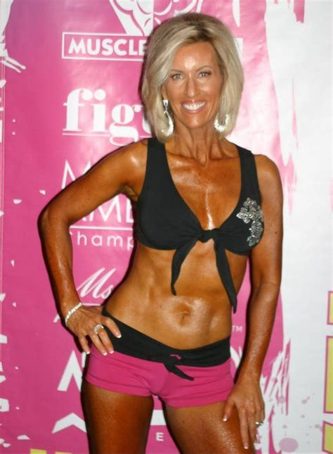 bodybuilders over 55 years old newhairstylesformen2014 com bodybuilders over 55 years old newhairstylesformen2014 com