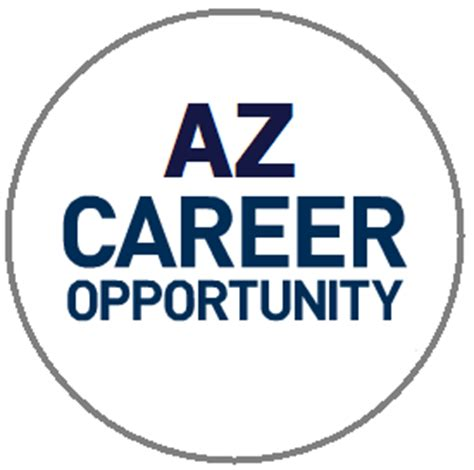Of Arizona Mba Employment Profile by Az Teksystems Azteksystems