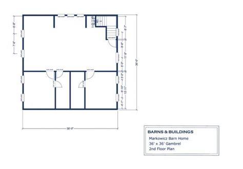 barndominium 2 story plans joy studio design gallery two story barndominium joy studio design gallery best