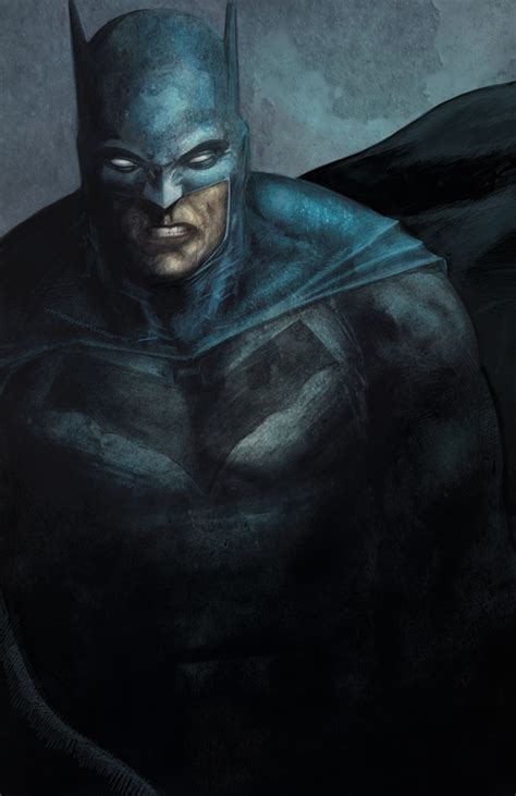 batman painting rgb small by dredhead on deviantart