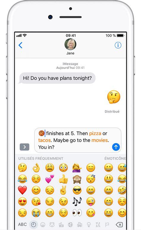d iphone emoji emoji iphone copier coller zo72 jornalagora